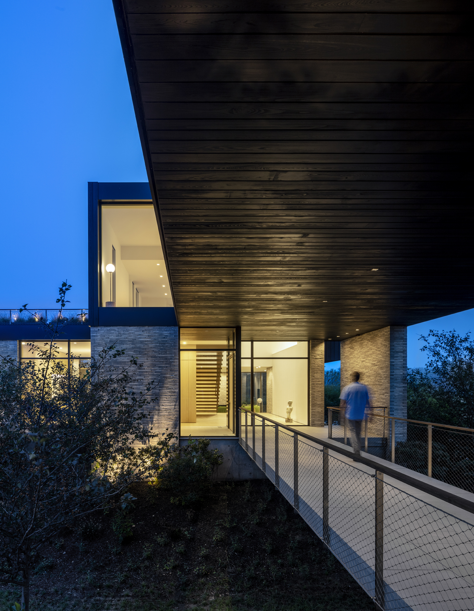 Hamptons House   Architecture + Information