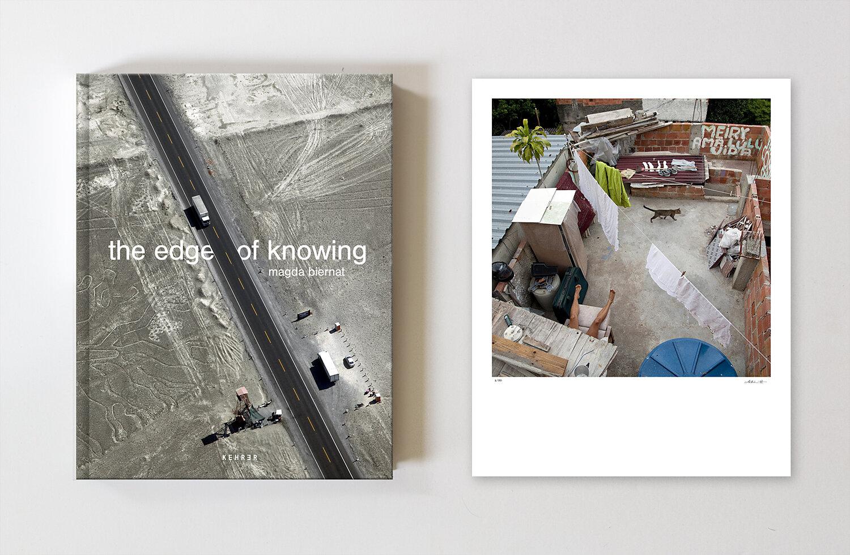 Book+Print.jpg