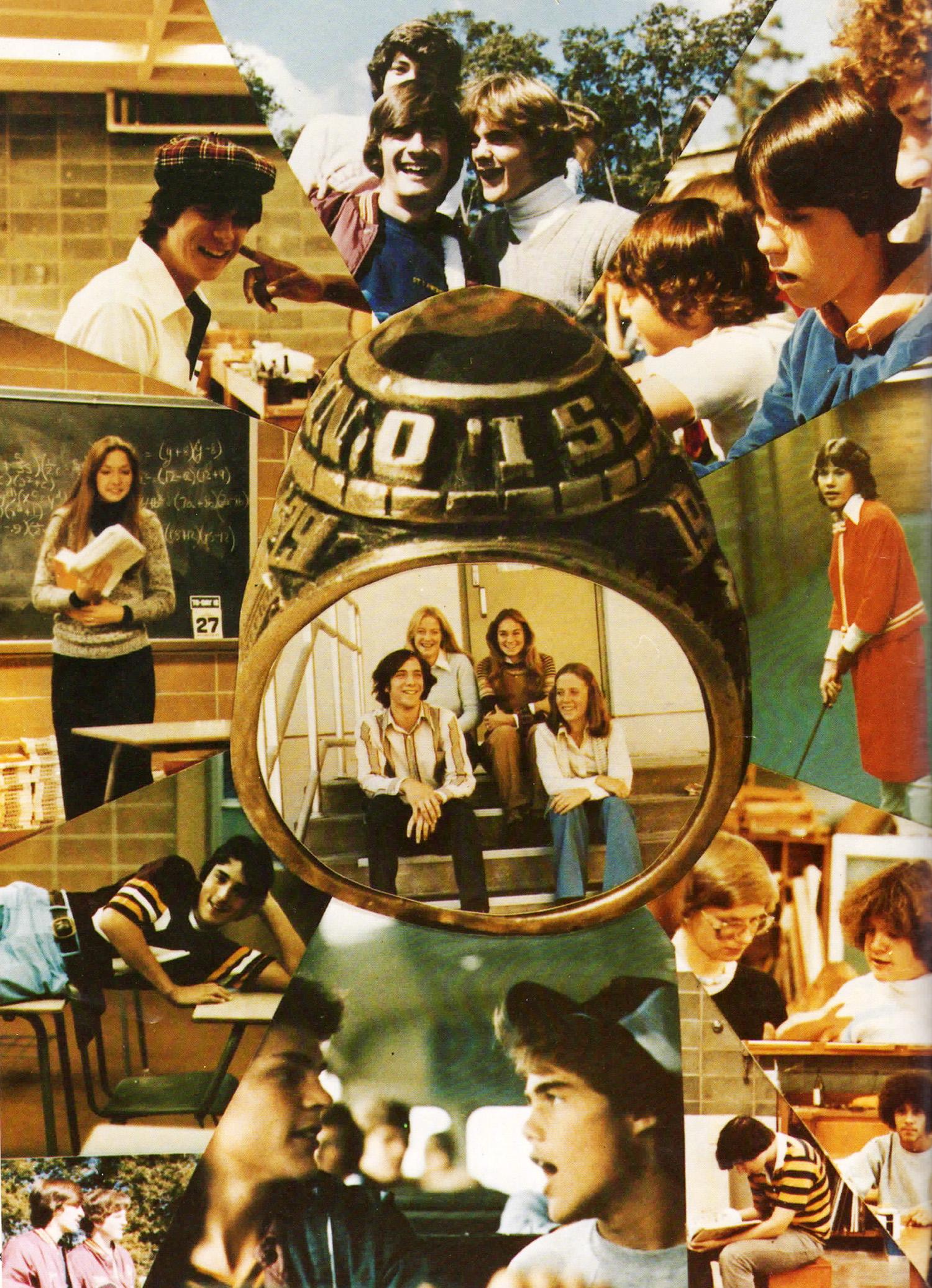 yearbook_classring.jpg