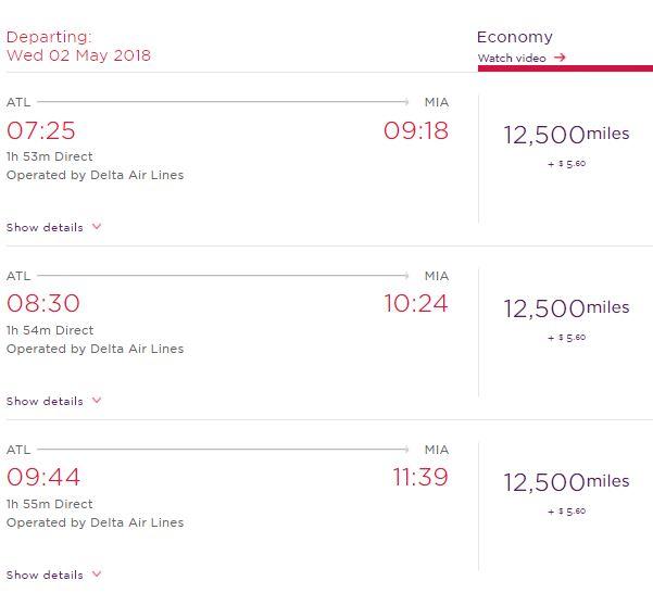 Virgin Atlantic Delta Flight.JPG