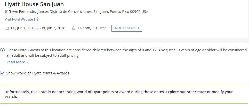Hyatt House San Juan.JPG