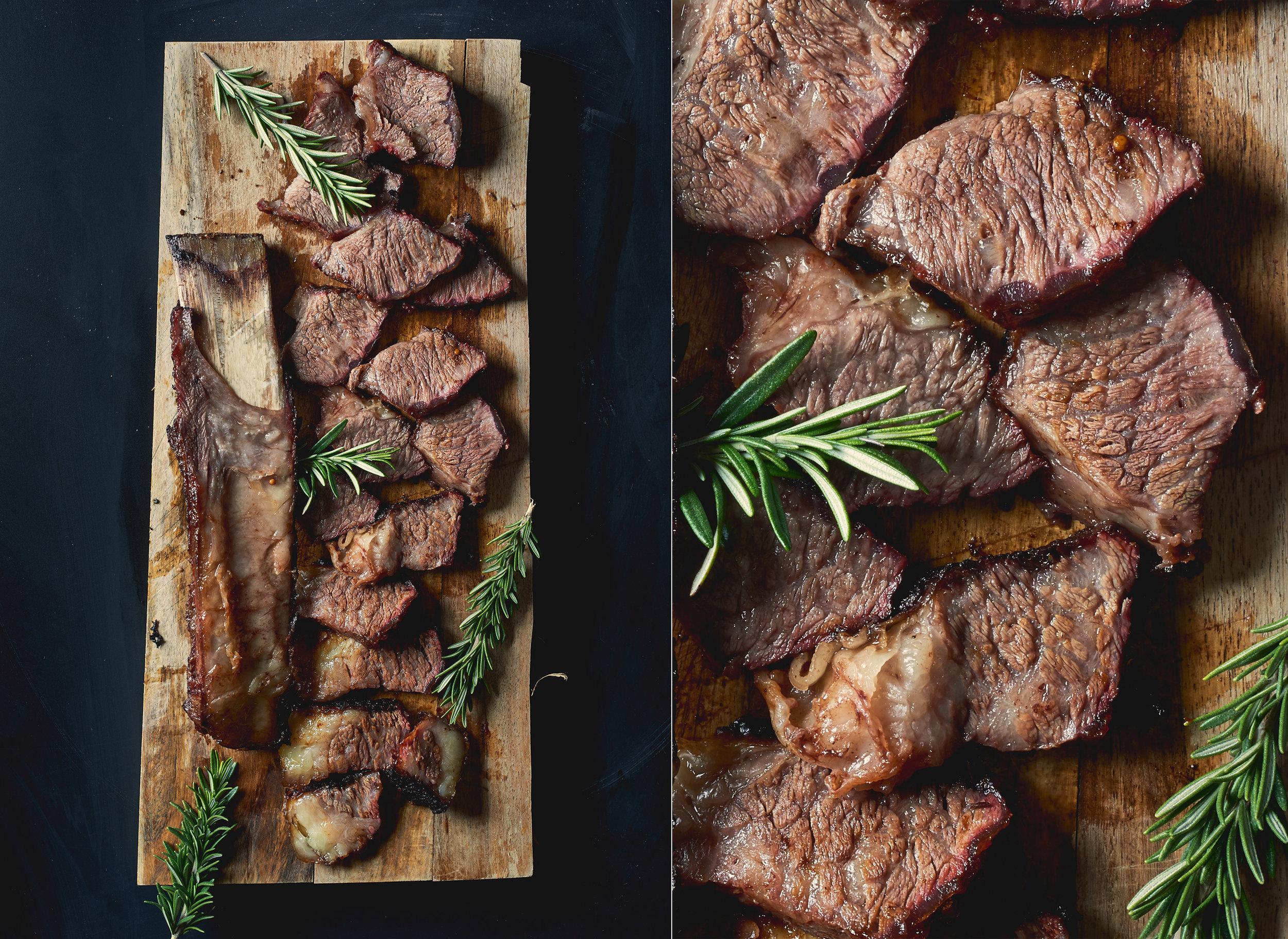 SHort-Rib-and-Hanger-Steak1165.jpg