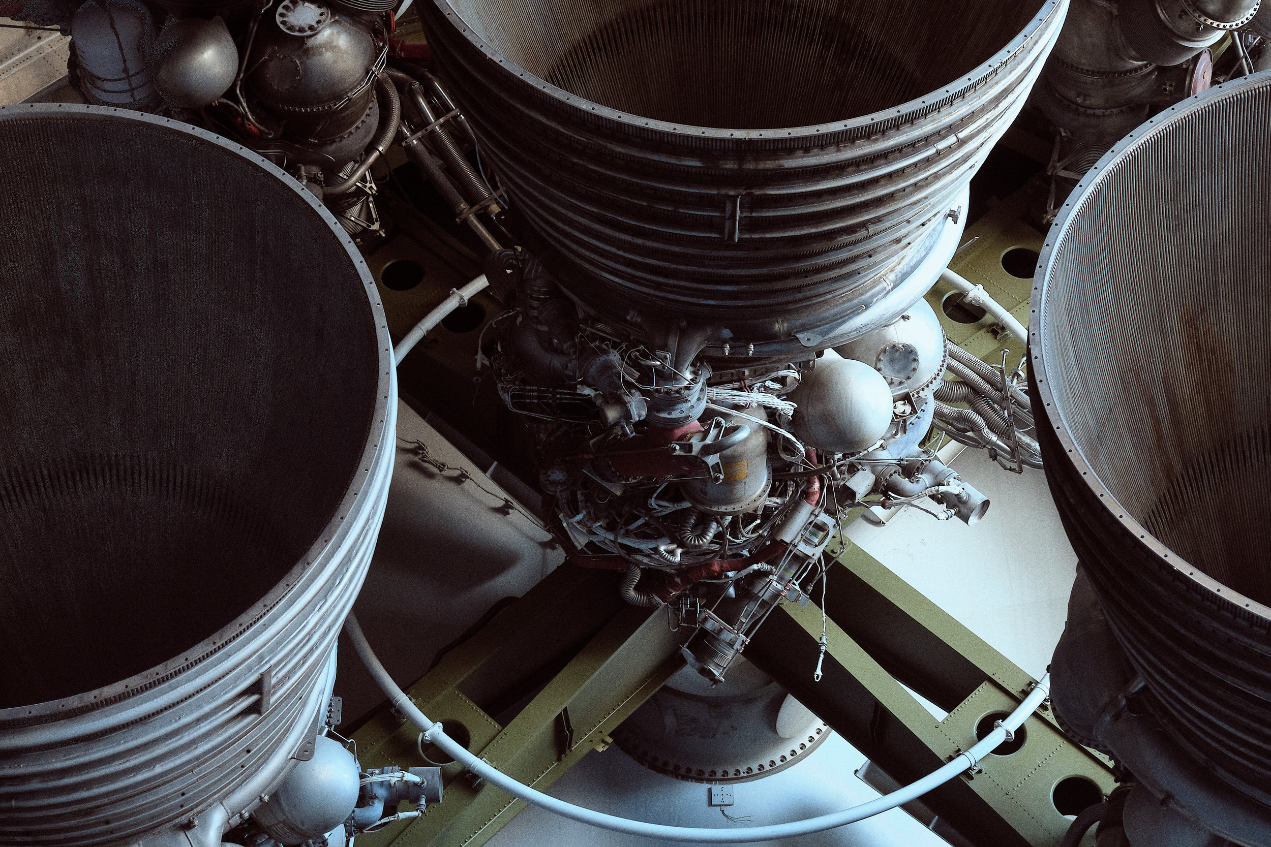 Saturn_V_3.jpg