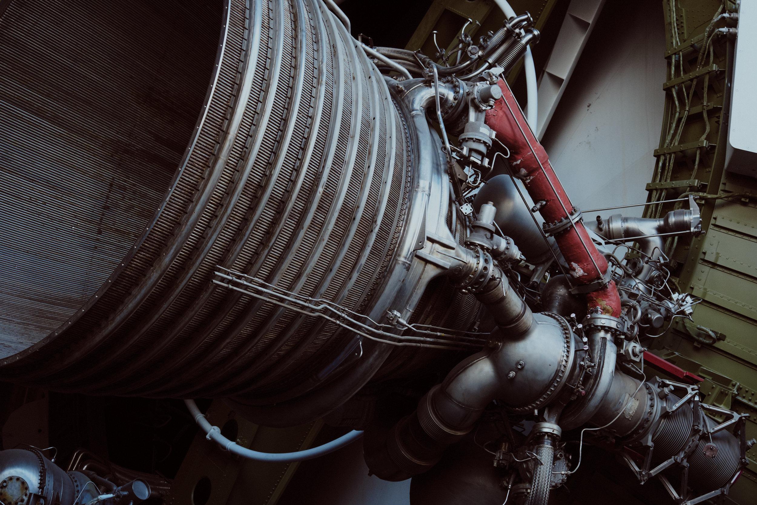 Saturn_V_4.jpg