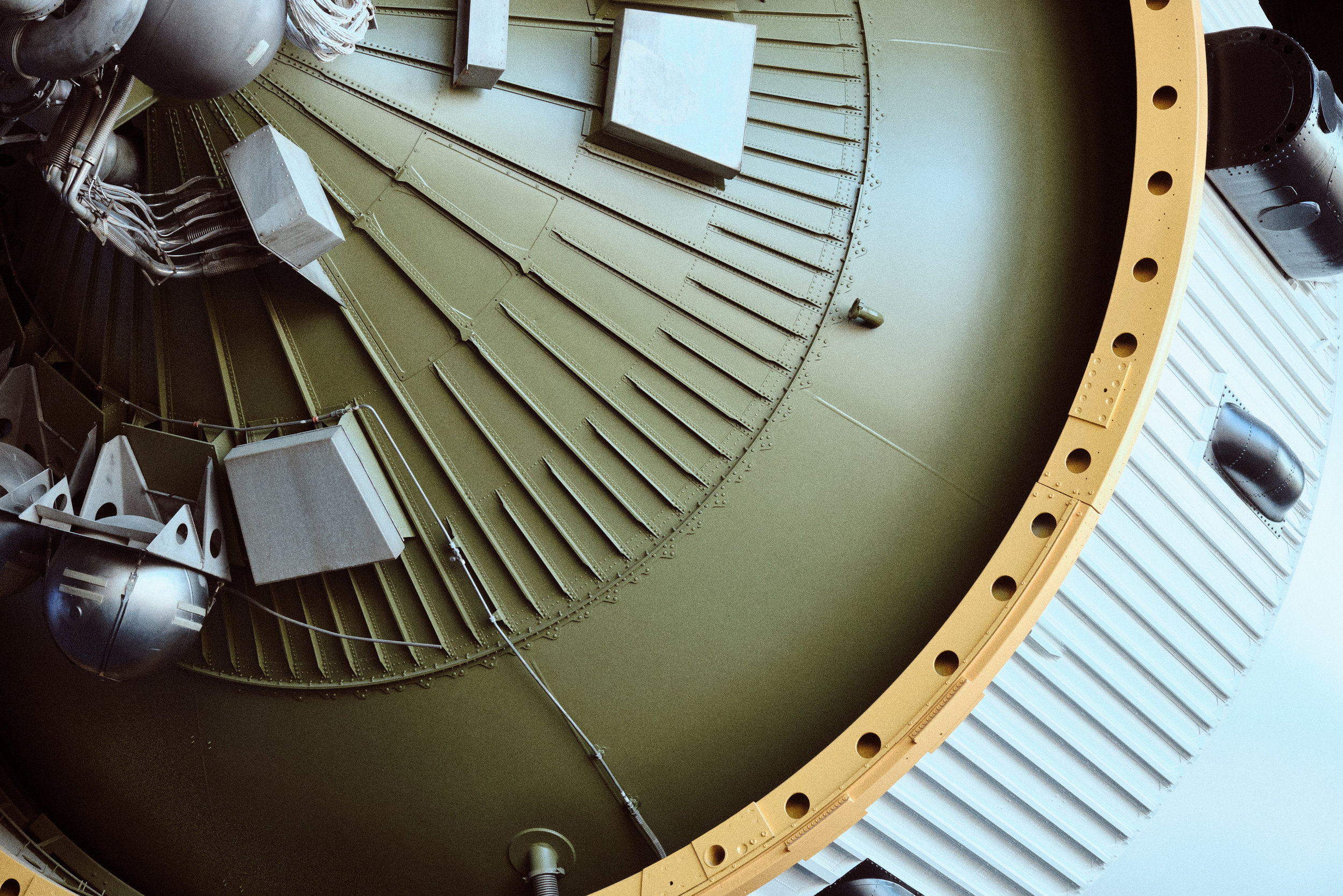 Saturn_V_6.jpg