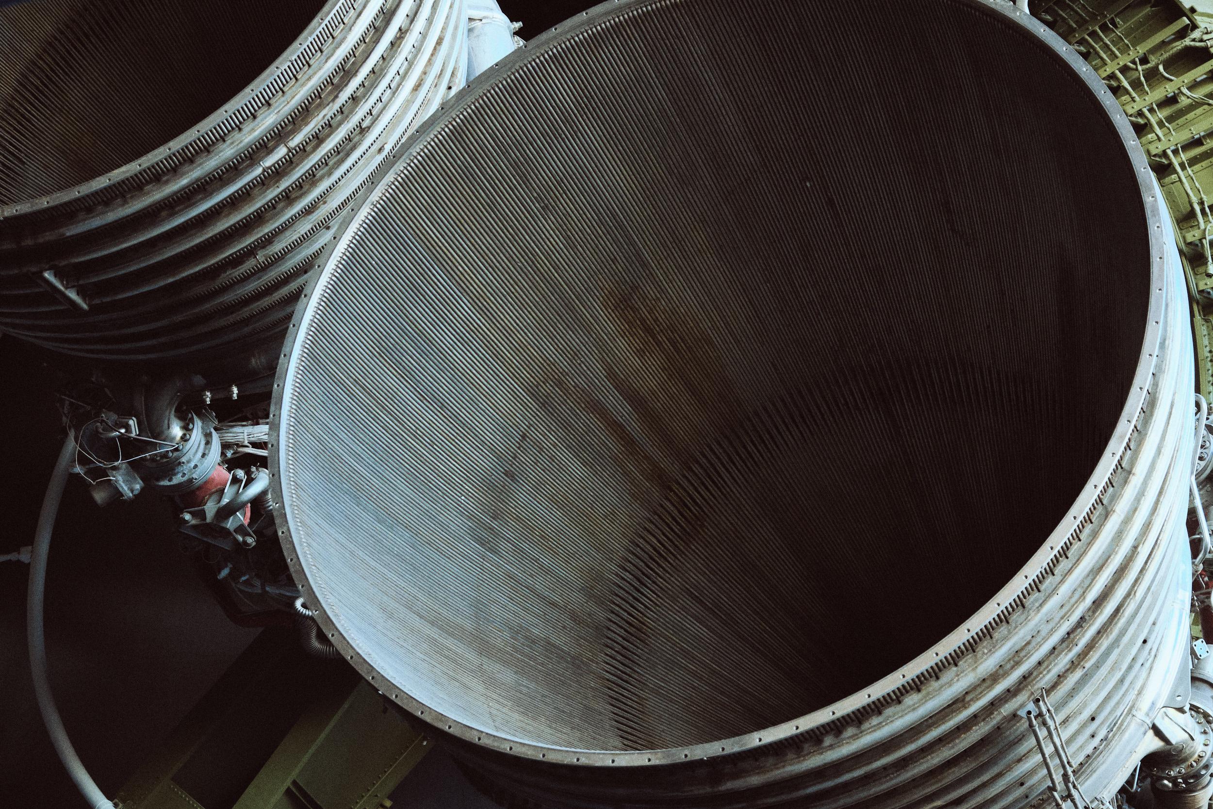 Saturn_V_10.jpg