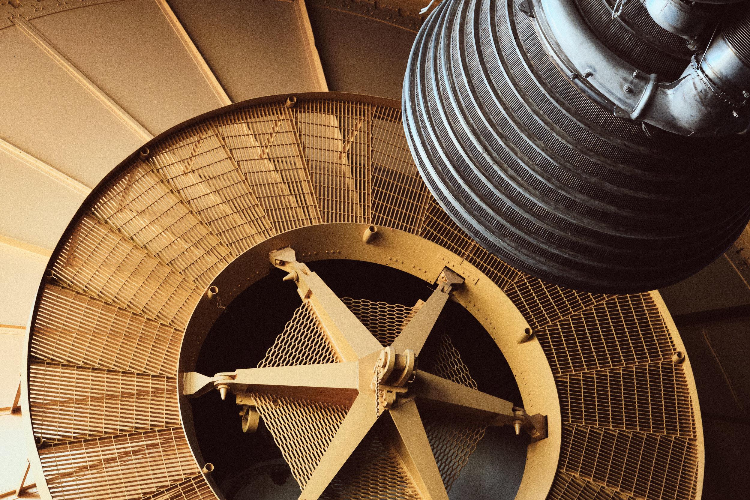 Saturn_V_7.jpg