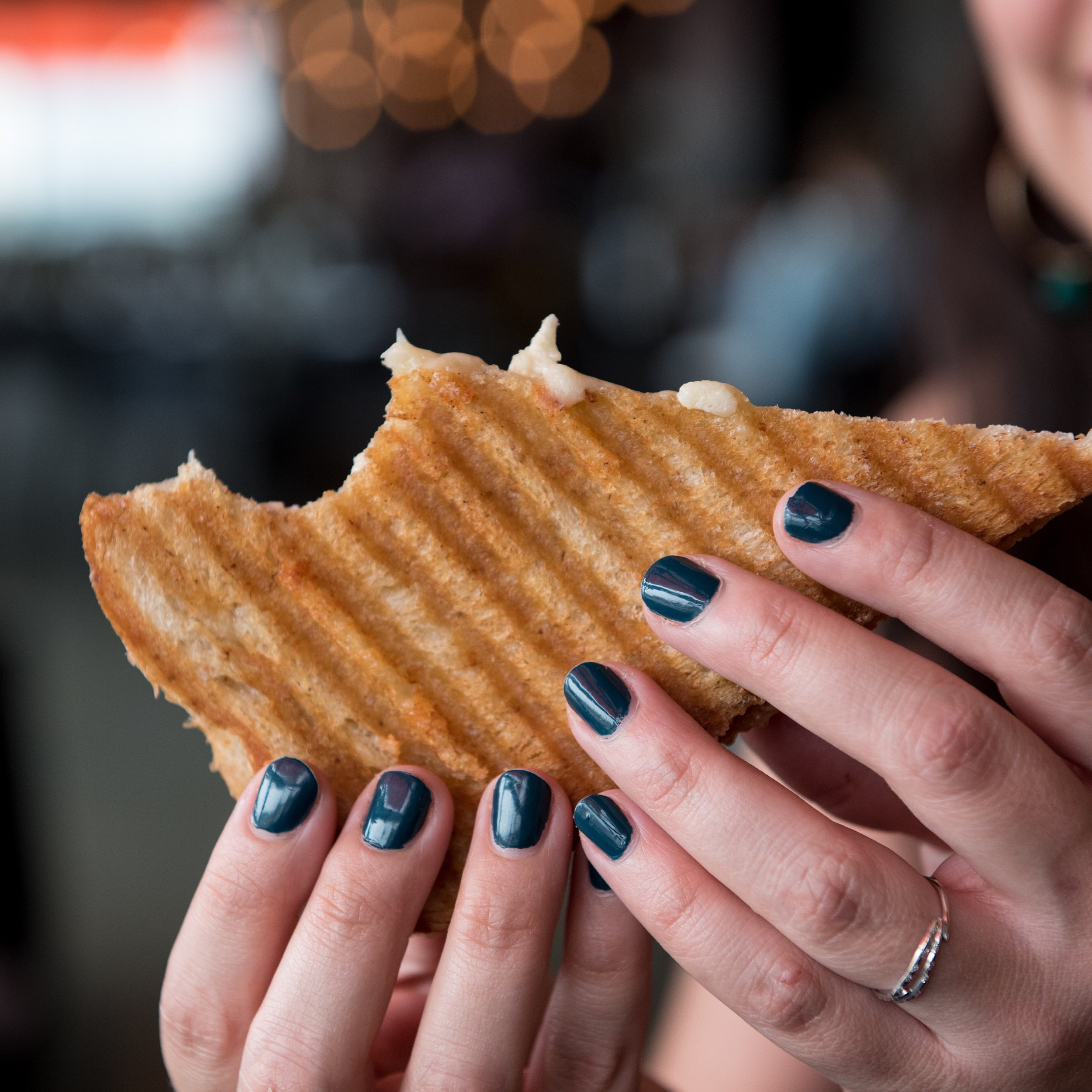 grilled cheese with bite.jpg