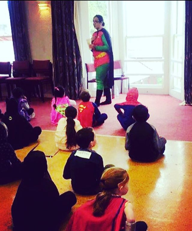 Do you want to book a one-off class or term classes for your school, after-school group, school holiday program? . Well Kids Yoga NZ can come along and teach a class for you, I have held classes for up to 10- 50+ kids. . DM or email yoga.with.jess@outlook.co.nz for more info . . . . . . #kidsyoga #bookingsavailable #kidsyogaisfunyoga #mindfulneaaforkids #breathingexercisesforkids #yoga #kidsyogateacher #empoweringchildren #nz #yogaforschools #teachthemyoung