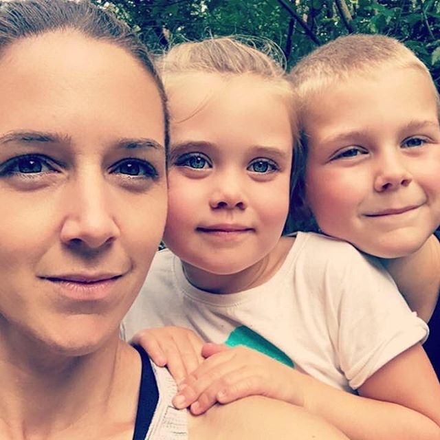 Kids Yoga NZ is very excited to welcome the wonderful @nicola.mae  to the team. Nicola is a mum of two beautiful children and holds her 200H yoga teacher training certificate. Nicola will be teaching the young tamariki at Pikopiko Clyde Quay Kindergarten. . . . . . . #kidsyoga #kidsyogaclass #kidsyogaisfunyoga #kidsyogateacher #mindfulnessforkids #breathingexercisesforkids #yoga #wellington #yogafun #yogagames #newzeland #nz #preschoolyoga #teachthemyoung #yoga #empoweringchildren