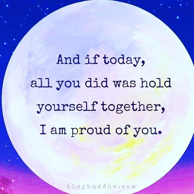 You got this ❤️
