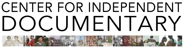 The Center for Independent Documentary (CID) has worked with hundreds of independent film and video producers making work on a wide range of historical, contemporary and socially significant issues. CID films have appeared at every major film festival receiving awards from Emmys to the Peabody. They are also used by a variety of nonprofit and community organizations, from churches to humanities festivals throughout the world.