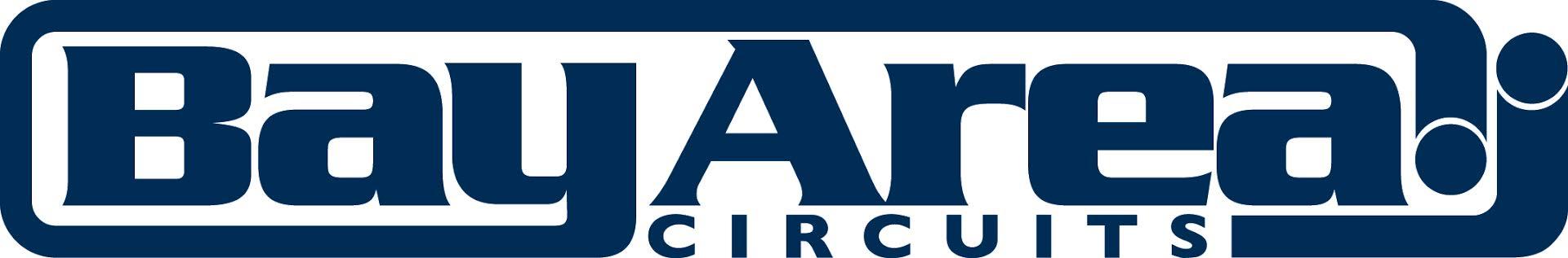 Bay Area Circuits