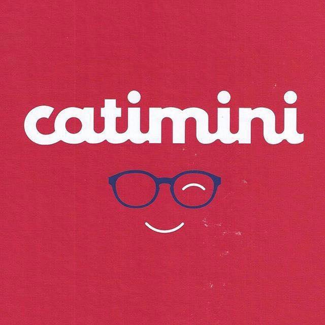 Catamini