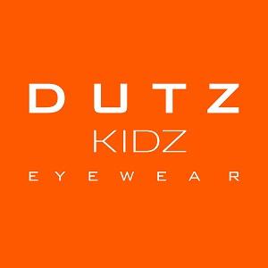 Dutz Kidz