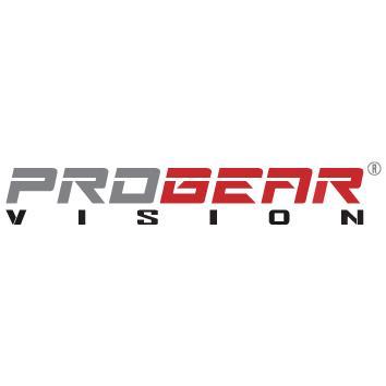 Progear Vision