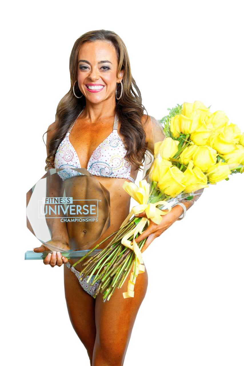 Kristy Lee Wislon Ms Fitness Universe Winner.png