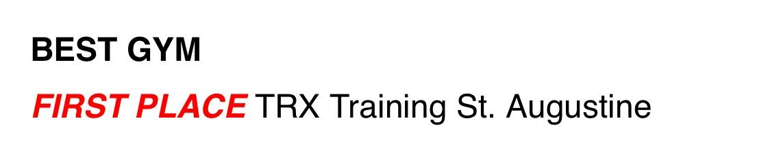 best-gym-saint-augustine-anastasia-island-trx-training-personal-trainer.jpg
