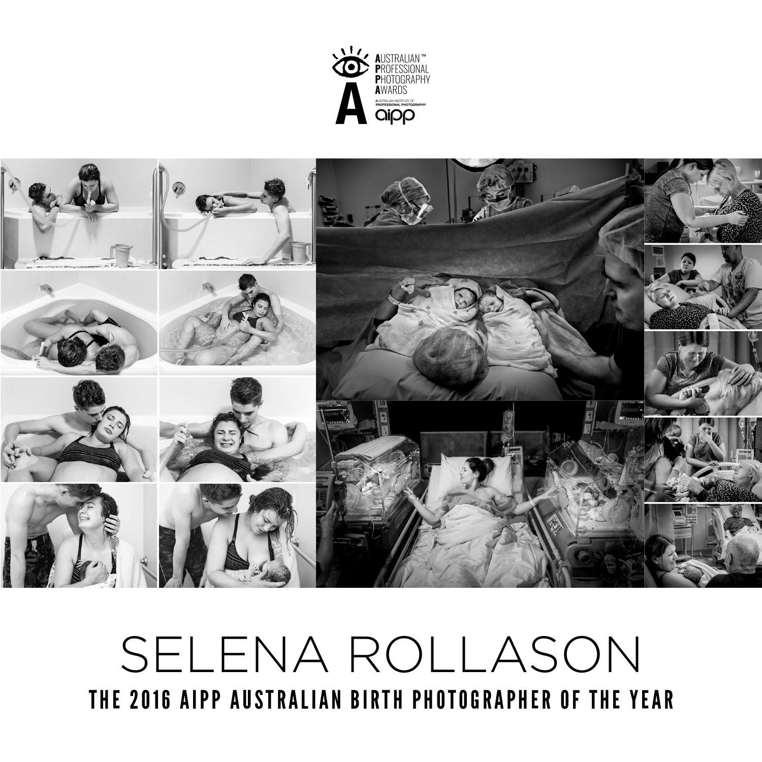 2016 Australian Birth Photographer of the Year.jpg