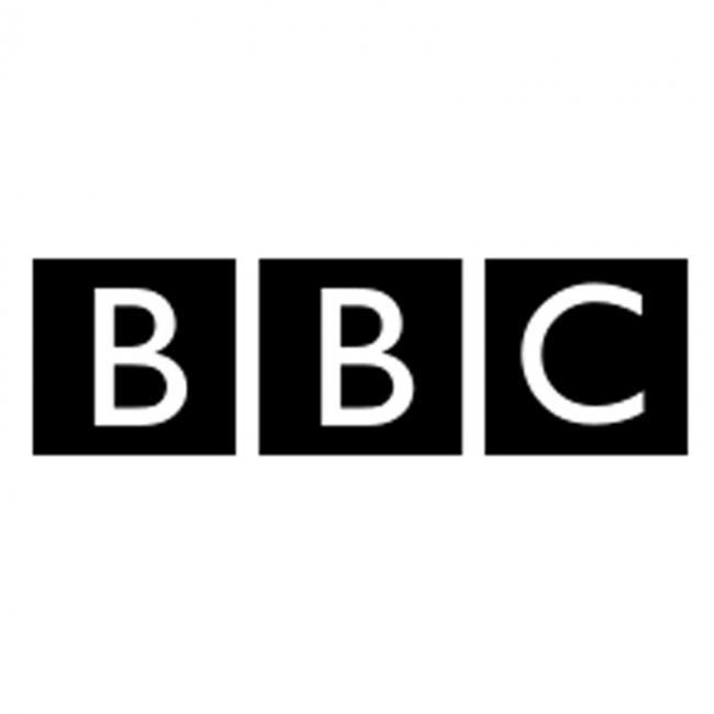 bbc-logo1.jpg