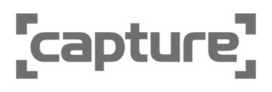 Capture_Mag_logo_sm-383x130.png