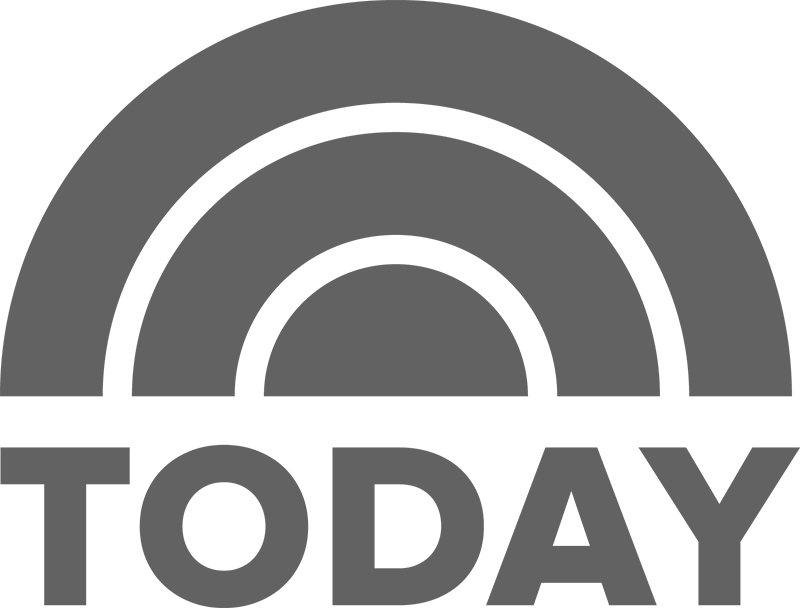 logo_-_today.jpg