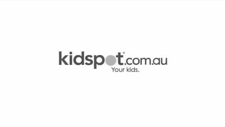 kidspot logo bw.jpg