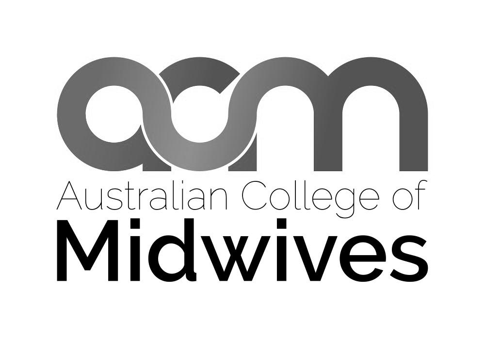ACM Logo new Brand 2017 bw.jpg