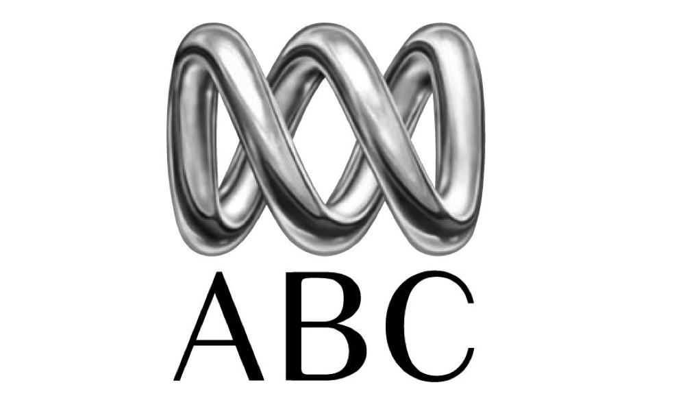 ABC-logo-1200x600-1000x600.jpg