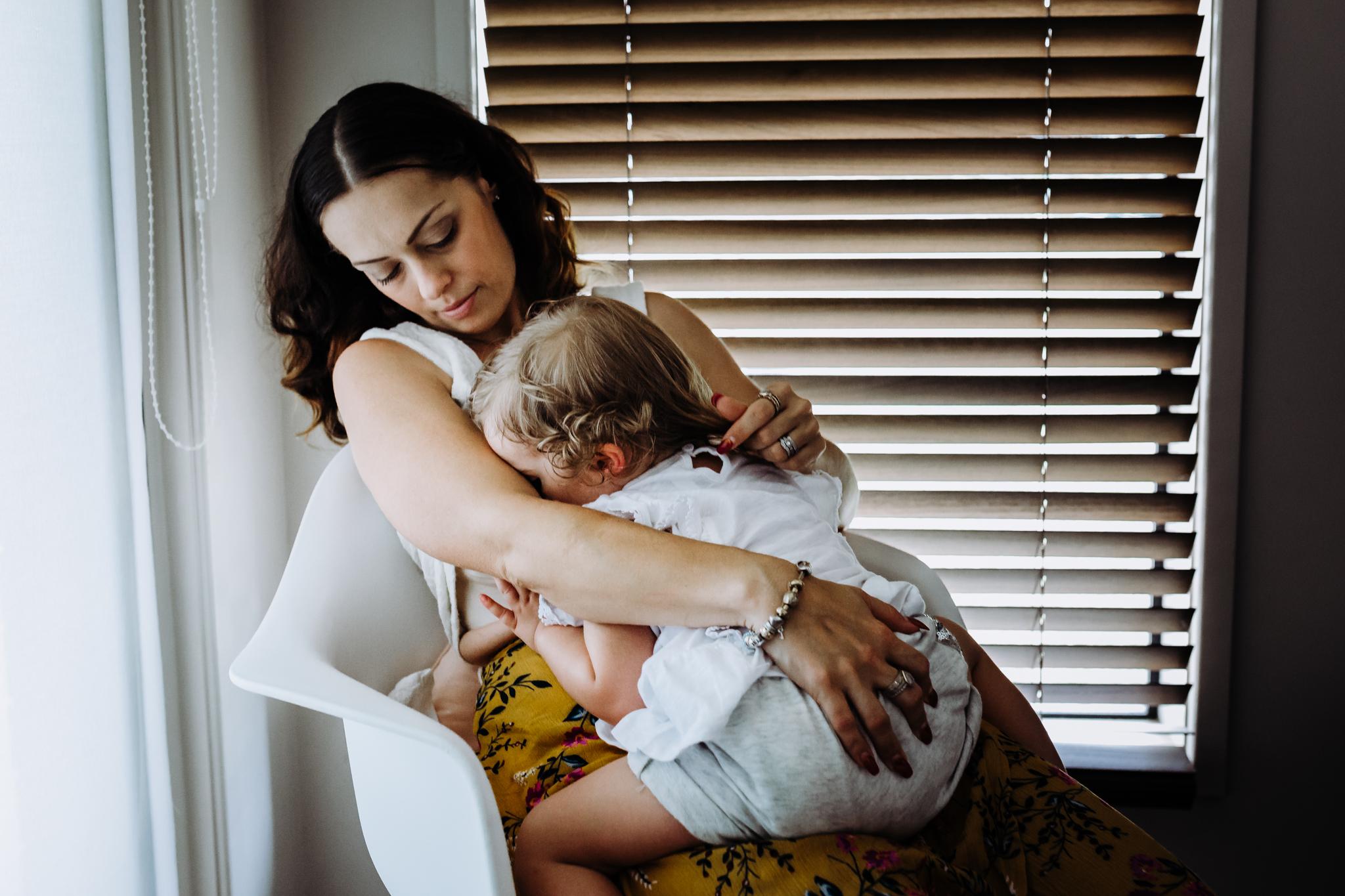 Selena Rollason-Brisbane Lifestyle photographer-0056.jpg