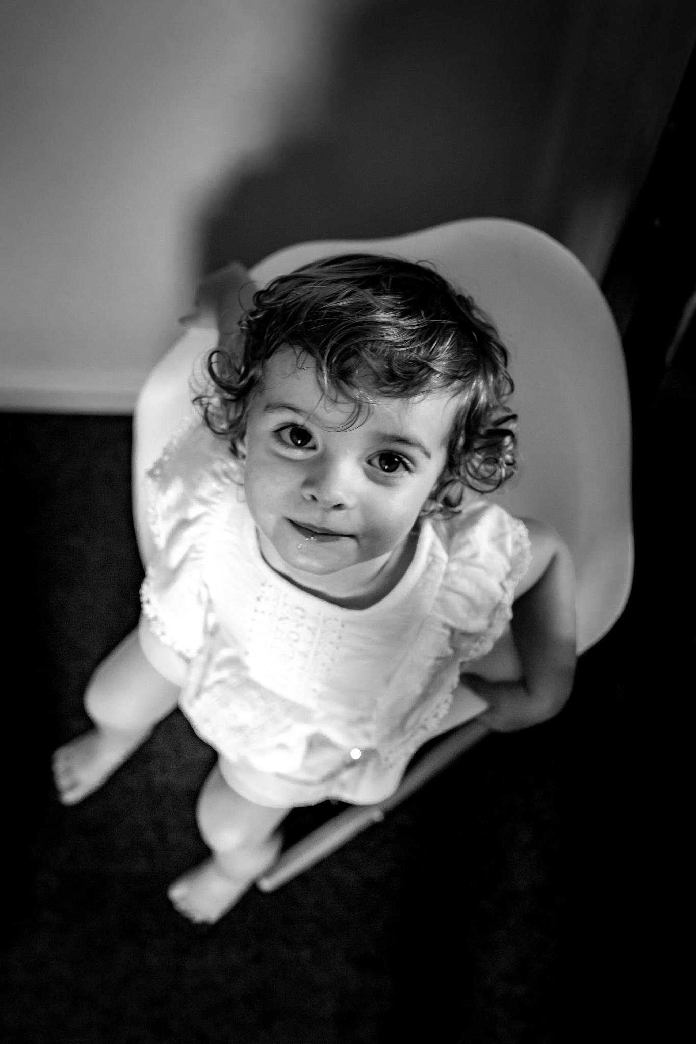 Selena Rollason-Brisbane Lifestyle photographer-0075.jpg