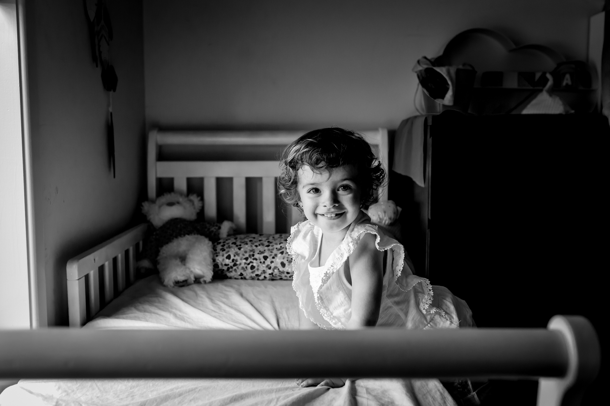 Selena Rollason-Brisbane Lifestyle photographer-0079.jpg
