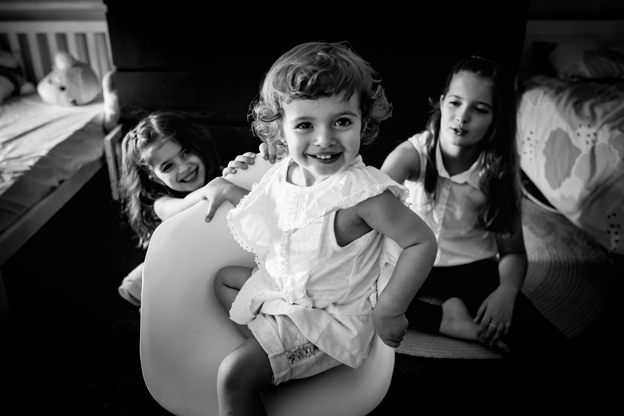 Selena Rollason-Brisbane Lifestyle photographer-0093.jpg