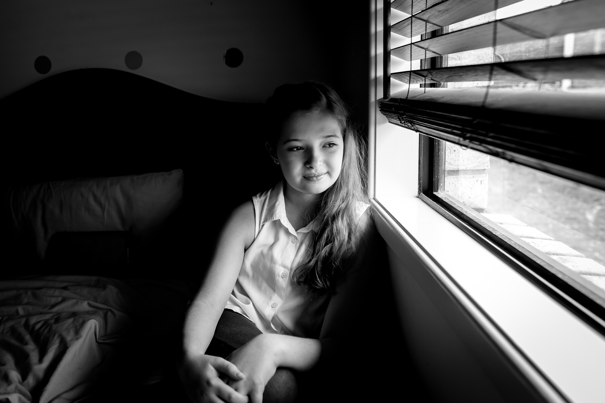 Selena Rollason-Brisbane Lifestyle photographer-0115.jpg