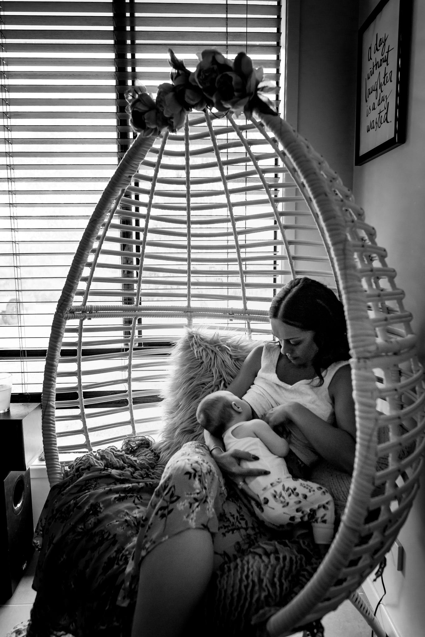Selena Rollason-Brisbane Lifestyle photographer-0117.jpg