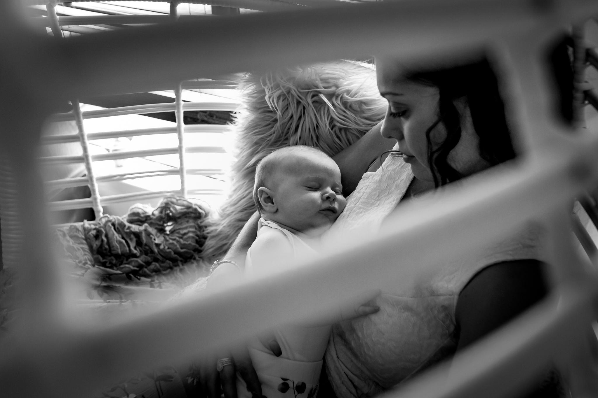 Selena Rollason-Brisbane Lifestyle photographer-0125.jpg