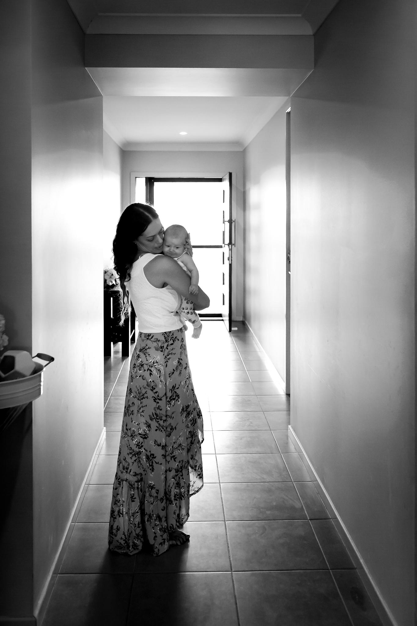 Selena Rollason-Brisbane Lifestyle photographer-0139.jpg
