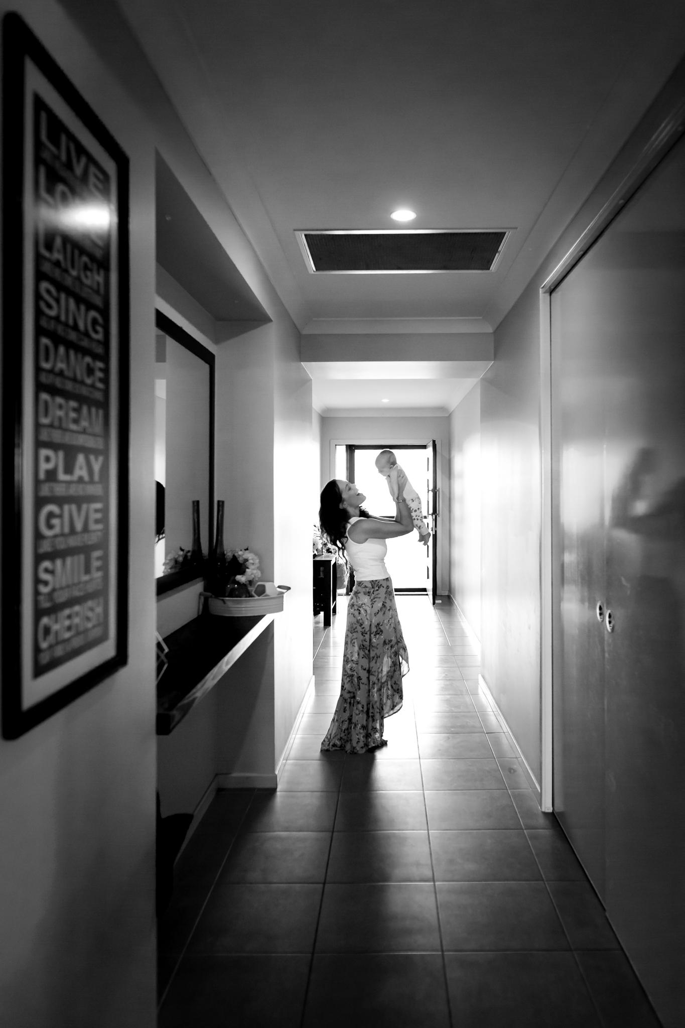 Selena Rollason-Brisbane Lifestyle photographer-0143.jpg