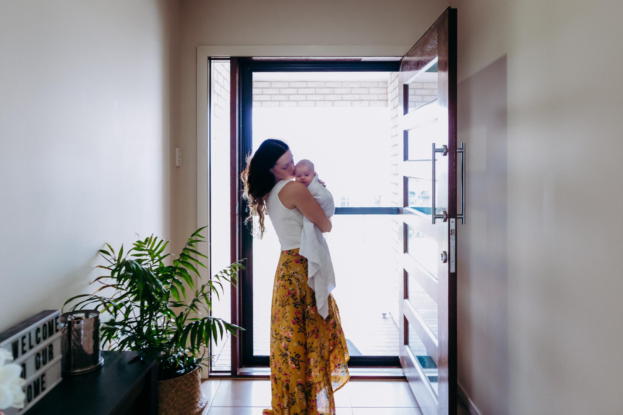 Selena Rollason-Brisbane Lifestyle photographer-0168.jpg