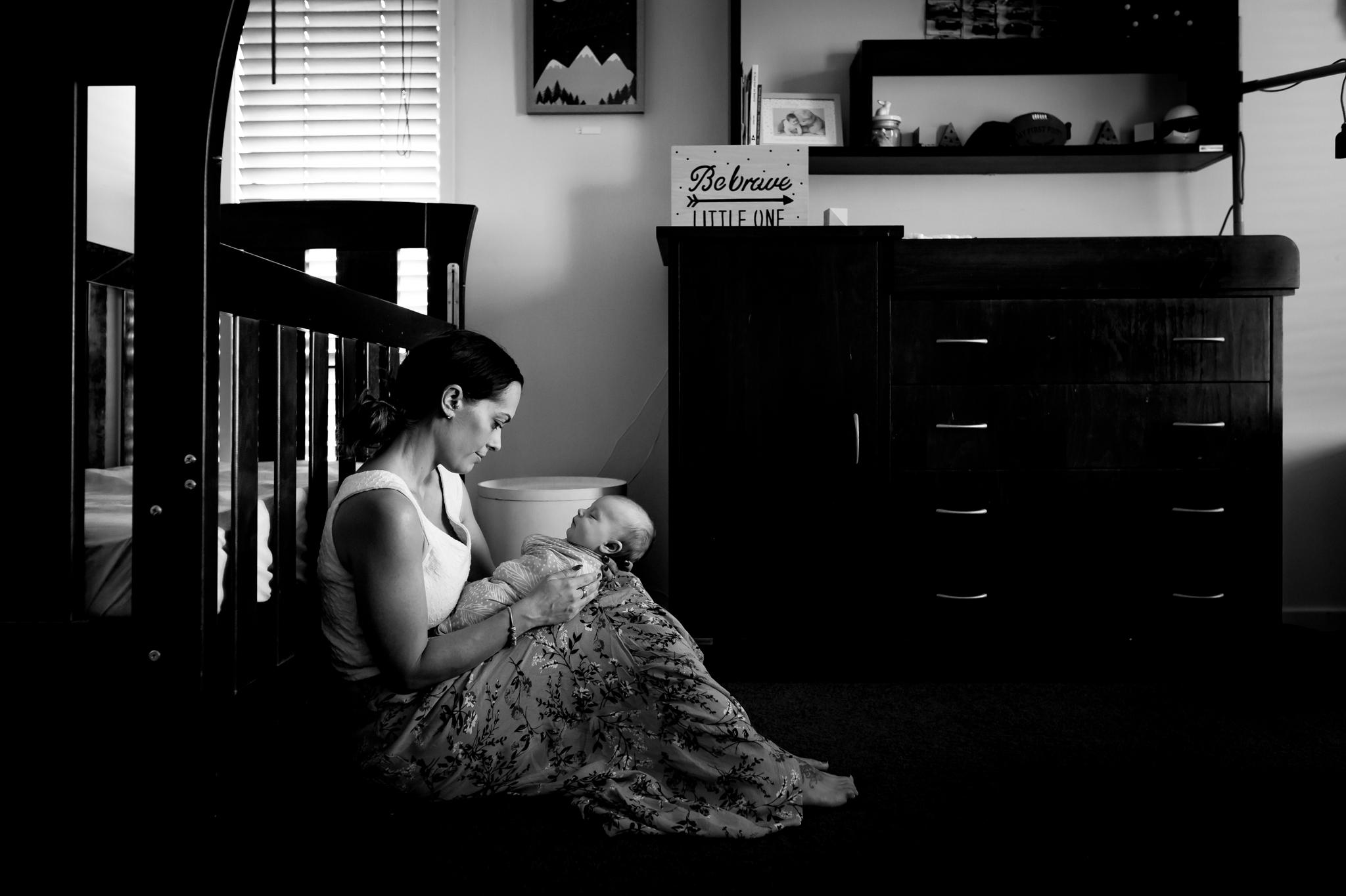 Selena Rollason-Brisbane Lifestyle photographer-0255.jpg