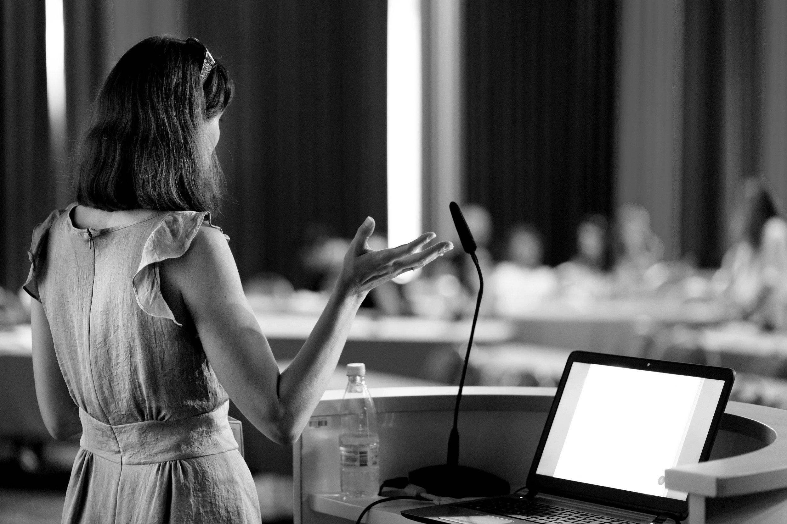Selena Rollason-speaker-02.jpg