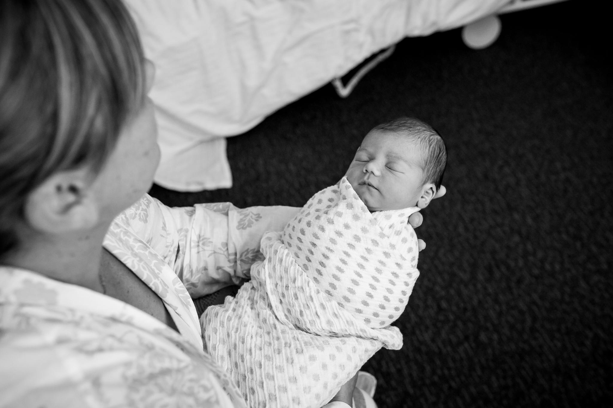 Selena Rollason-Brisbane Birth Photography-0002.jpg