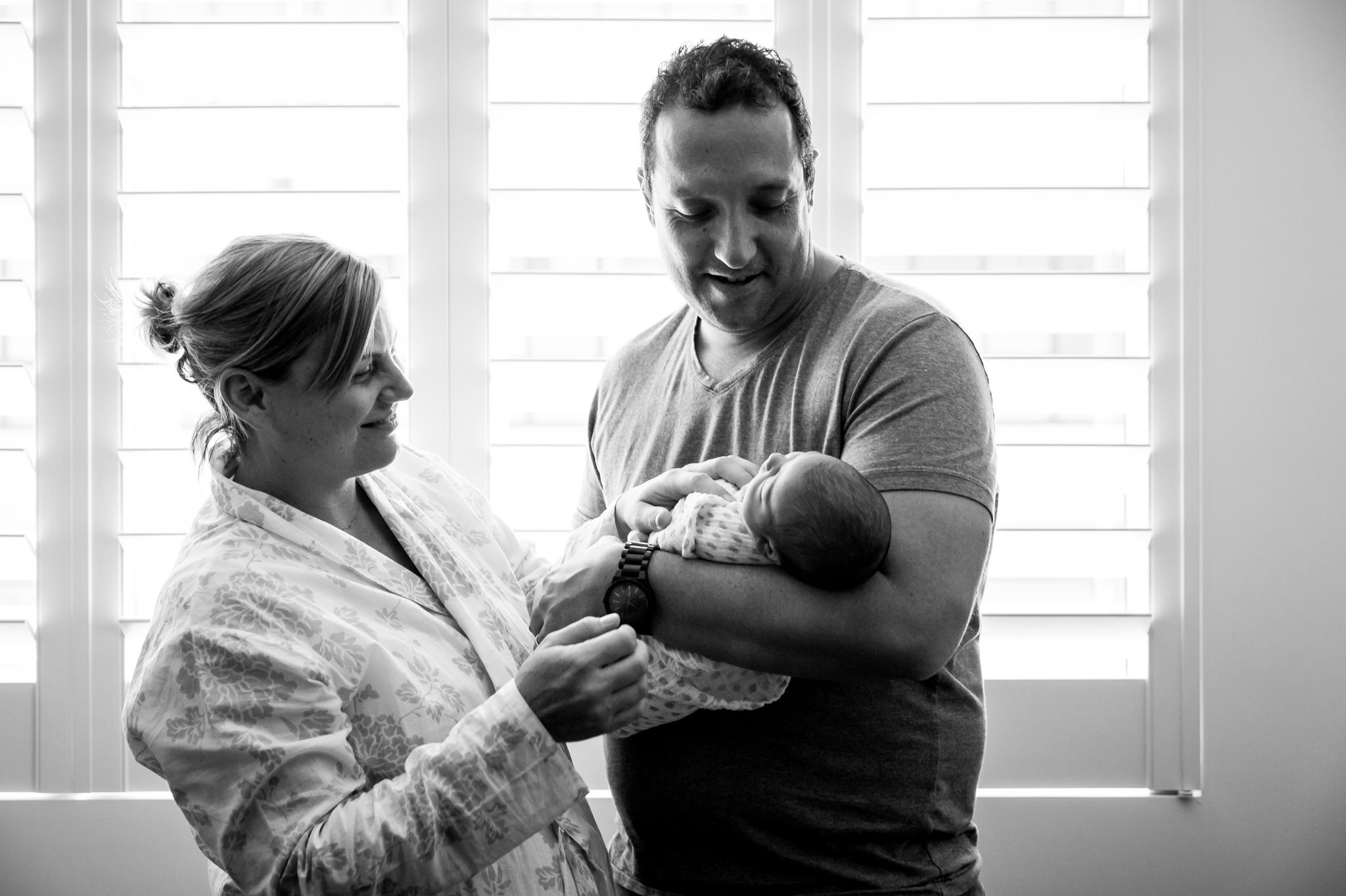Selena Rollason-Brisbane Birth Photography-0016.jpg