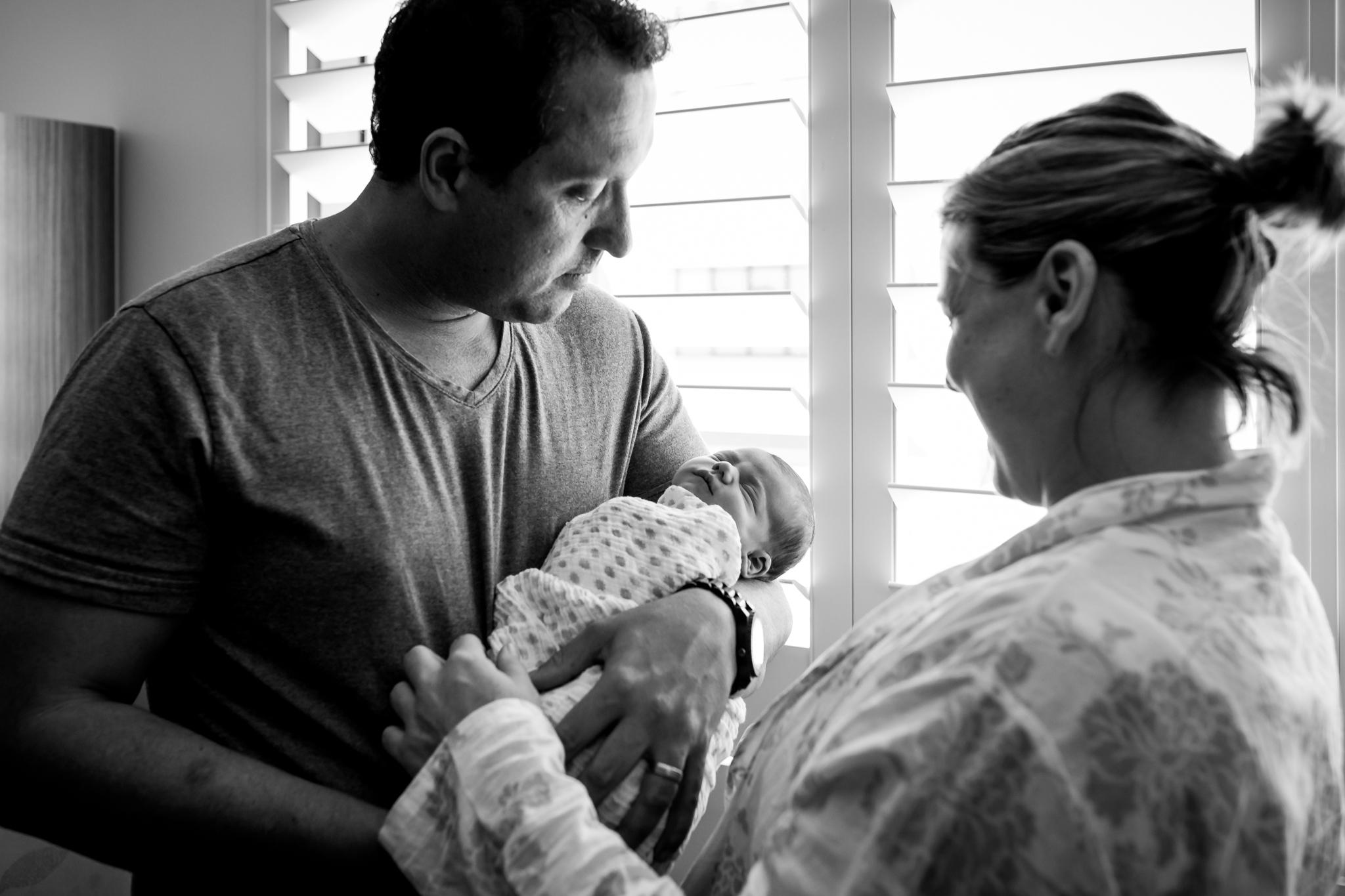 Selena Rollason-Brisbane Birth Photography-0026.jpg