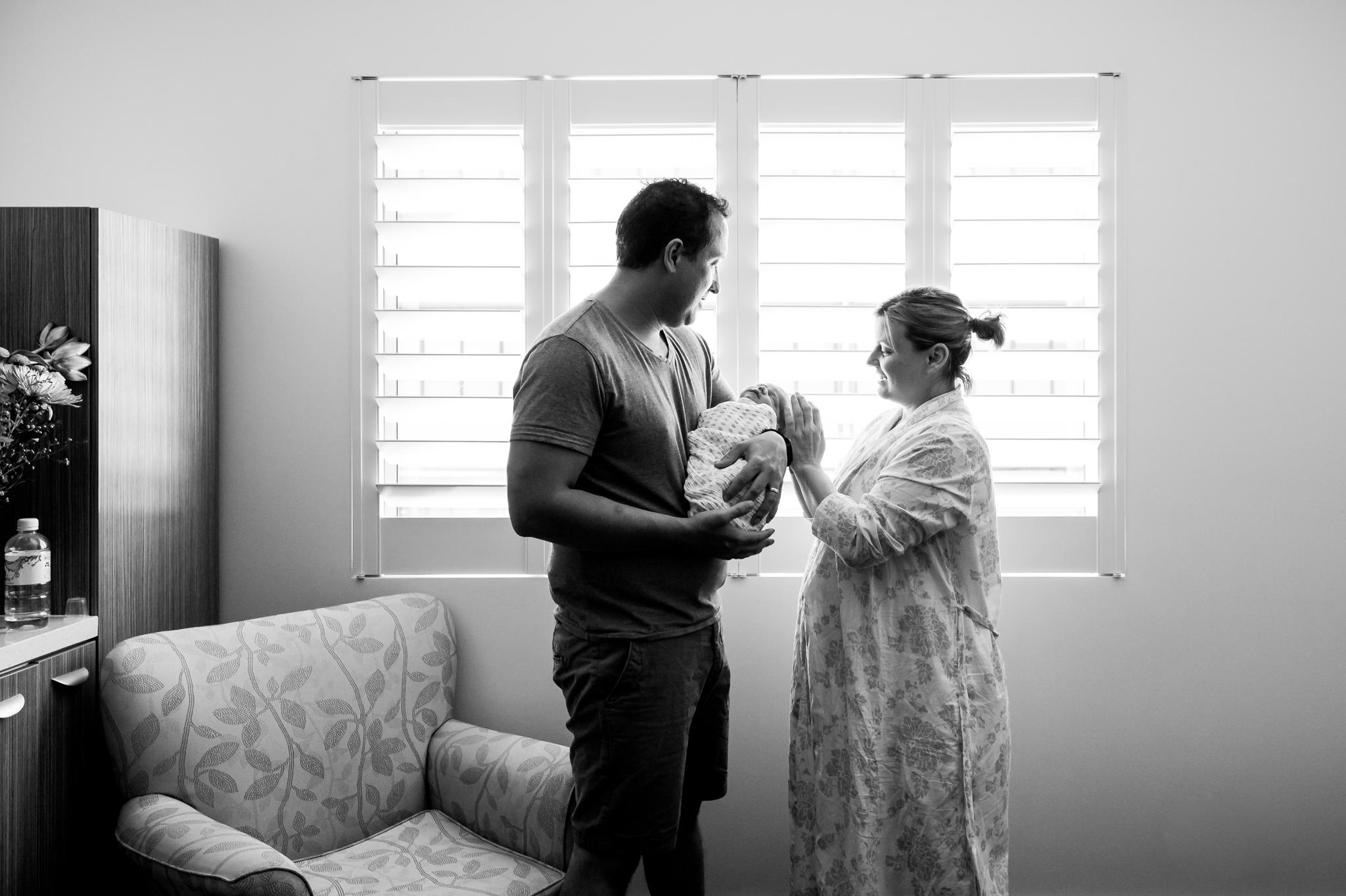 Selena Rollason-Brisbane Birth Photography-0032.jpg