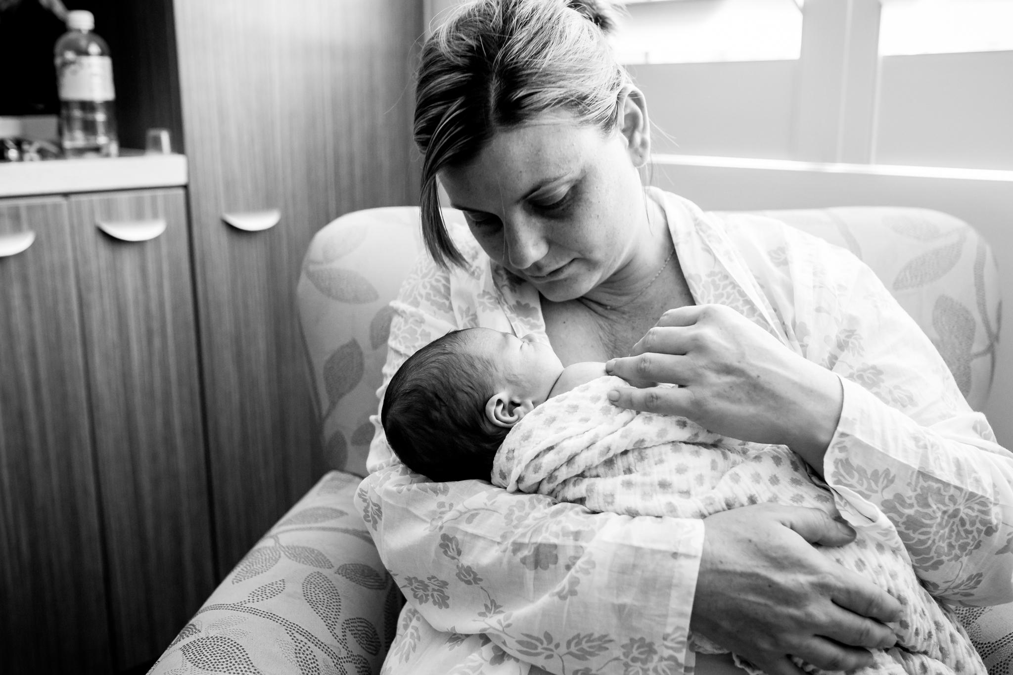 Selena Rollason-Brisbane Birth Photography-0173.jpg