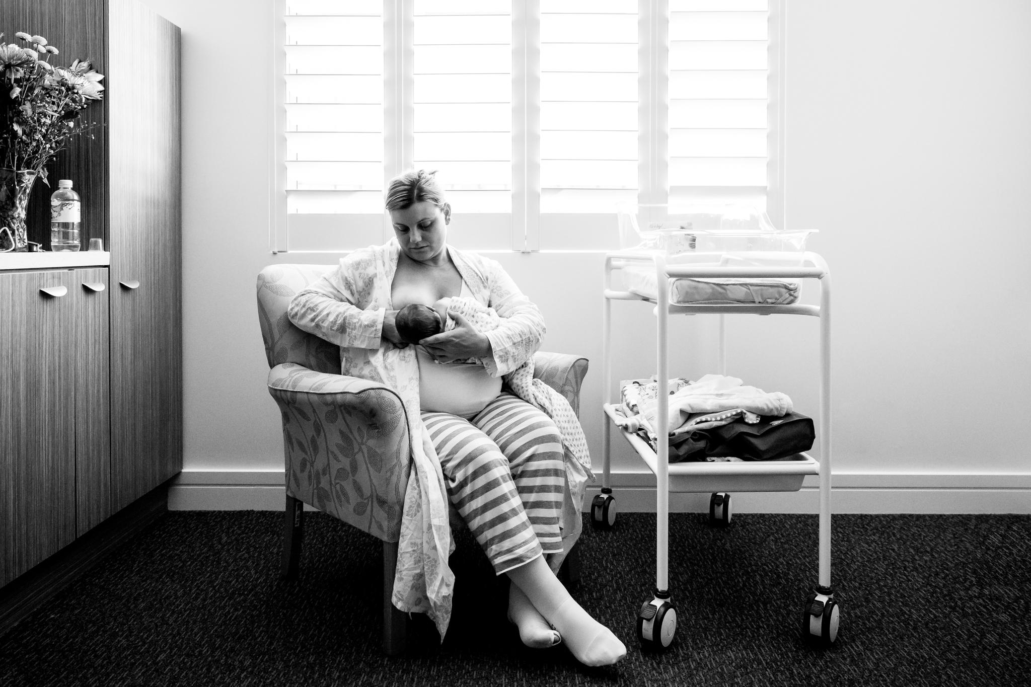 Selena Rollason-Brisbane Birth Photography-0175.jpg