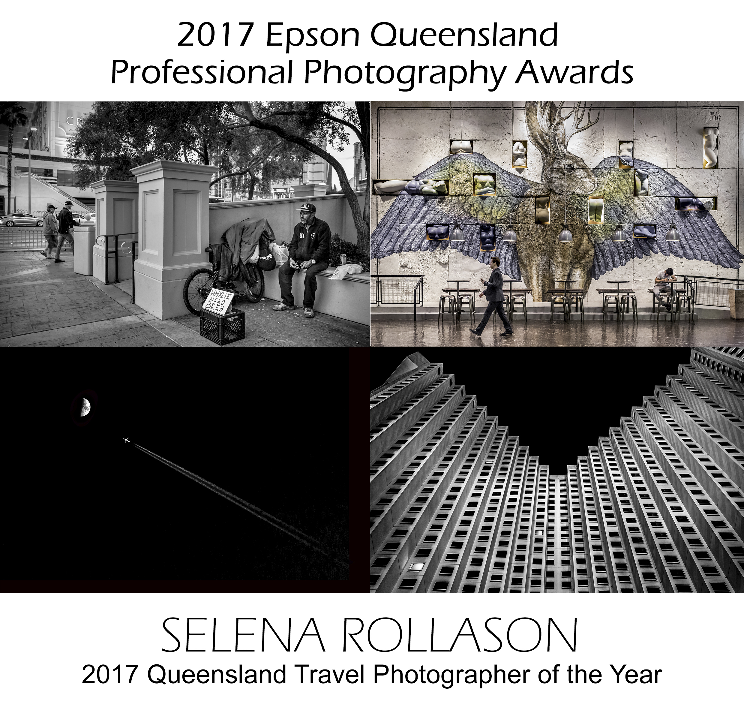 2017 QLD Travel Photographer of the Year.jpg