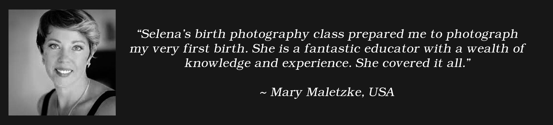 Mary M testimonial.jpg