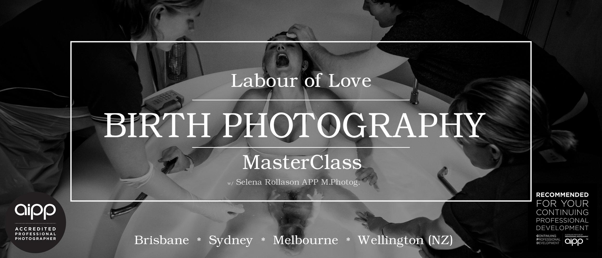 Birth Photography MasterClass-FB-v4.jpg